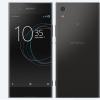 Sony Xperia XA1-4