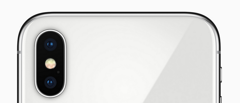screen-15.22.38[13.09.2017]