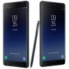 Samsung Galaxy Note Fan Edition_4