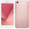 Xiaomi Redmi Note 5A_4