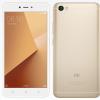 Xiaomi Redmi Note 5A_5