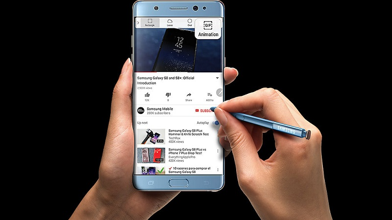 feature-Galaxy-Note-FE-SM-N935-f03-pc004