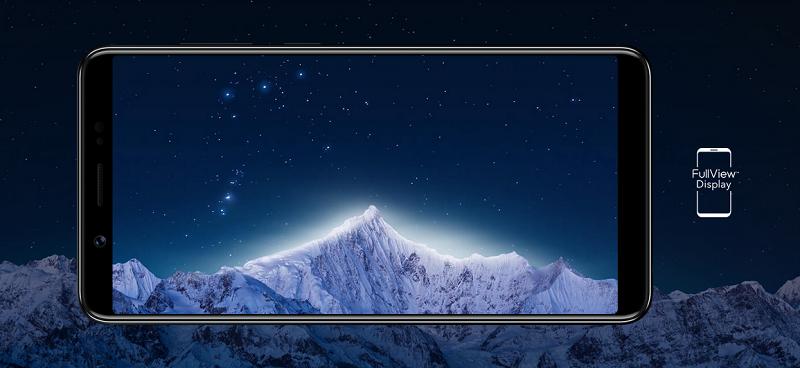 screen-10.34.00[22.11.2017]