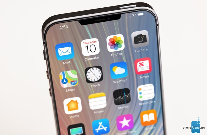 iphone-se-2-display