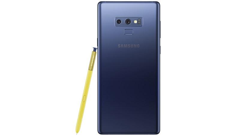 galaxy_note9_ocean_blue_back_pen.