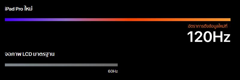 screen-16.56.00[01.08.2018]