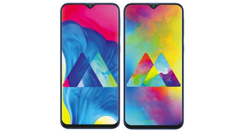 Samsung-Galaxy-M10-and-M20