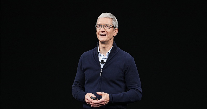 ap_keynote_2017_tim_cook_intro_full.jpg.og