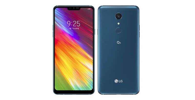 LG-Q9-One