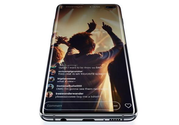 screen-17.44.26[05.03.2019]