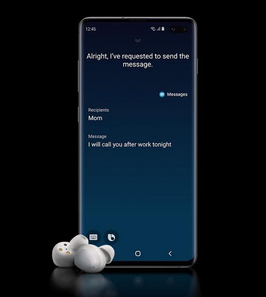 screen-17.53.23[05.03.2019]