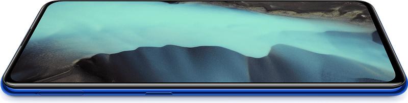 v15pro-screen-img1-lg