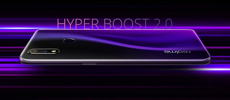 11-Hyper-Boost 2-fe1c5fecba.0-bg-squashed