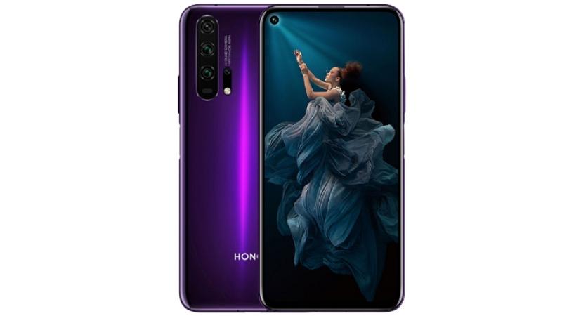 Honor 20 Pro_1