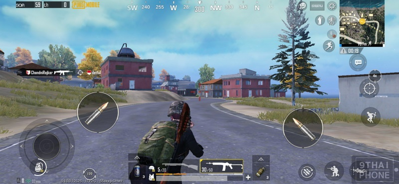 Screenshot_25630525_124138_resize