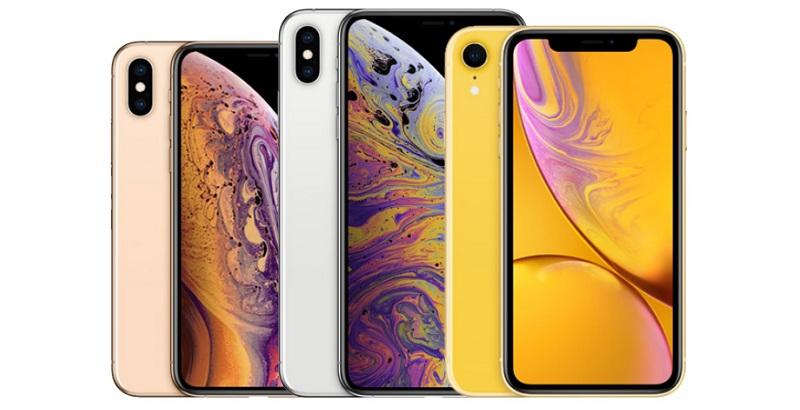 iPhone-20184