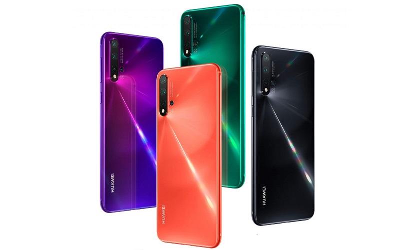 Huawei-Nova-5-Pro-1024x917