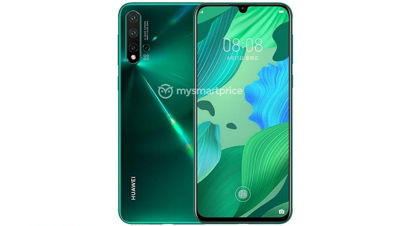 Huawei-Nova-5-Pro