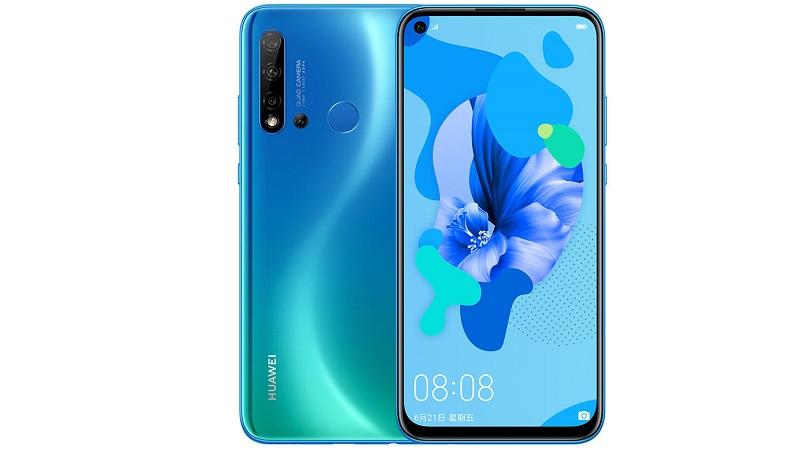 Huawei-Nova-5i-1