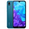 Huawei Y5 2019 .1