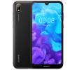 Huawei Y5 2019 .2