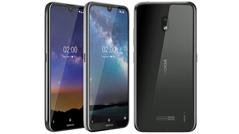 Nokia-2.2-1024x886