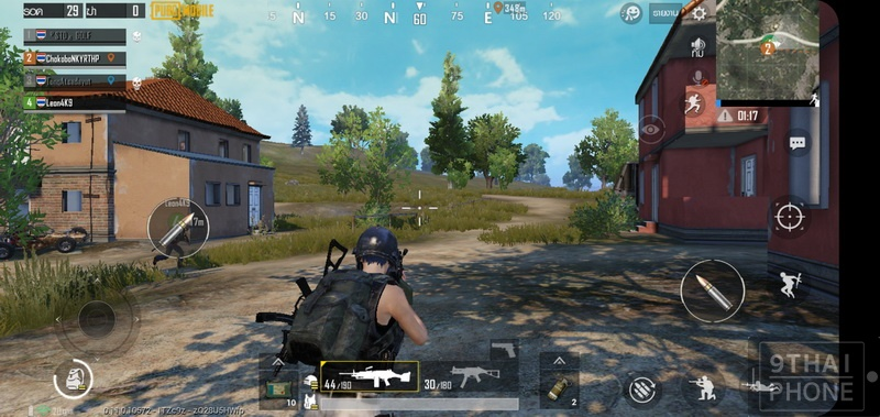 Screenshot_20190316-165019_PUBG MOBILE_resize