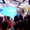 Vivo Brand Shop (100)