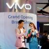 Vivo Brand Shop (106)