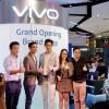 Vivo Brand Shop (108)