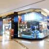 Vivo Brand Shop (15)