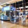 Vivo Brand Shop (16)