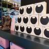 Vivo Brand Shop (17)