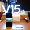 Vivo Brand Shop (2)