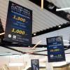 Vivo Brand Shop (50)