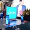 Vivo Brand Shop (52)