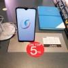 Vivo Brand Shop (58)