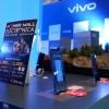 Vivo Brand Shop (61)