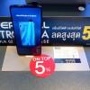 Vivo Brand Shop (62)