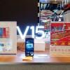 Vivo Brand Shop (7)