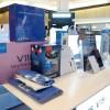 Vivo Brand Shop (72)