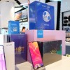 Vivo Brand Shop (73)