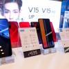 Vivo Brand Shop (74)