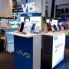 Vivo Brand Shop (76)