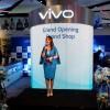 Vivo Brand Shop (78)