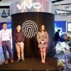 Vivo Brand Shop (79)