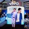 Vivo Brand Shop (86)