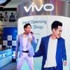 Vivo Brand Shop (88)