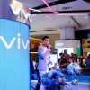 Vivo Brand Shop (98)