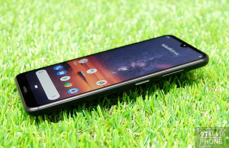 Nokia (12)